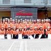 Chương trình xuất khẩu lao động Đài Loan