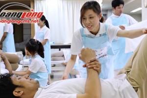 Nhật Bản sắp tiếp nhận 10.000 điều dưỡng viên Việt Nam