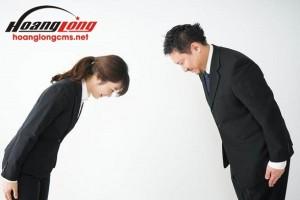 101 câu giao tiếp tiếng Nhật thường dùng nhất