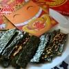 Thông báo đơn hàng thực phẩm nữ Đài Loan: Công việc ổn định, xuất cảnh nhanh