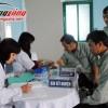 Danh sách Bệnh viện đủ điều kiện khám sức khỏe đi xuất khẩu lao động Nhật Bản