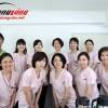 Tuyển lao động đi làm hộ lý, điều dưỡng tại Đài Loan: Hỗ trợ chi phí xuất cảnh