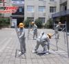 Chi tiết về xuất khẩu lao động Nhật Bản ngành xây dựng