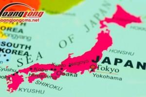 5 lưu ý khi lựa chọn tỉnh xuất khẩu lao động Nhật Bản năm 2021