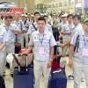Chuẩn bị hành trang cần thiết khi sang Nhật Bản làm việc