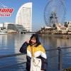 Chia sẻ TTS Hộ lý Hoàng Long CMS sau khi sang Nhật làm việc