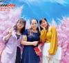 Ký sự TTS Hoàng Long CMS: Hành trình một năm trải nghiệm đất nước Nhật Bản