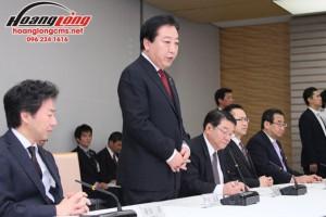 Lương cơ bản ở Nhật – Bảng lương tối thiểu 47 tỉnh thành Nhật Bản 2021 MỚI NHẤT